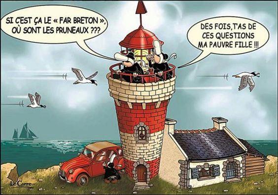 far breton Phare10