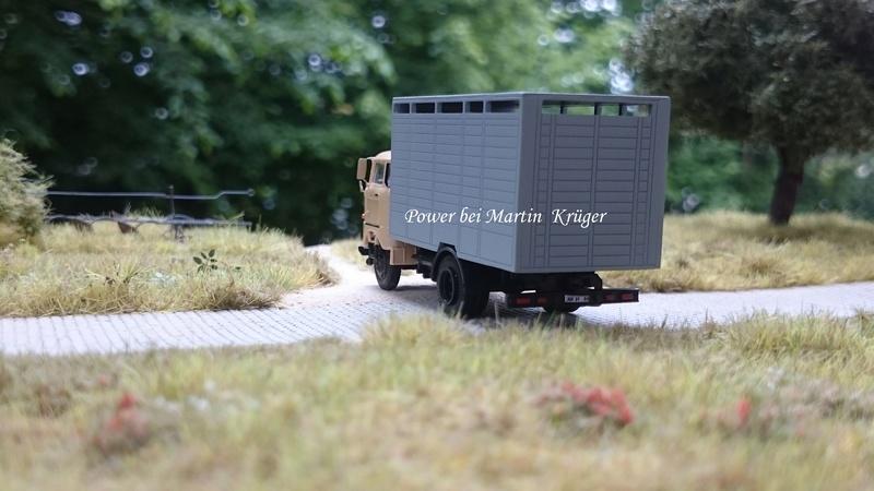 W50 Viehtransporter - Seite 2 Dsc_2414