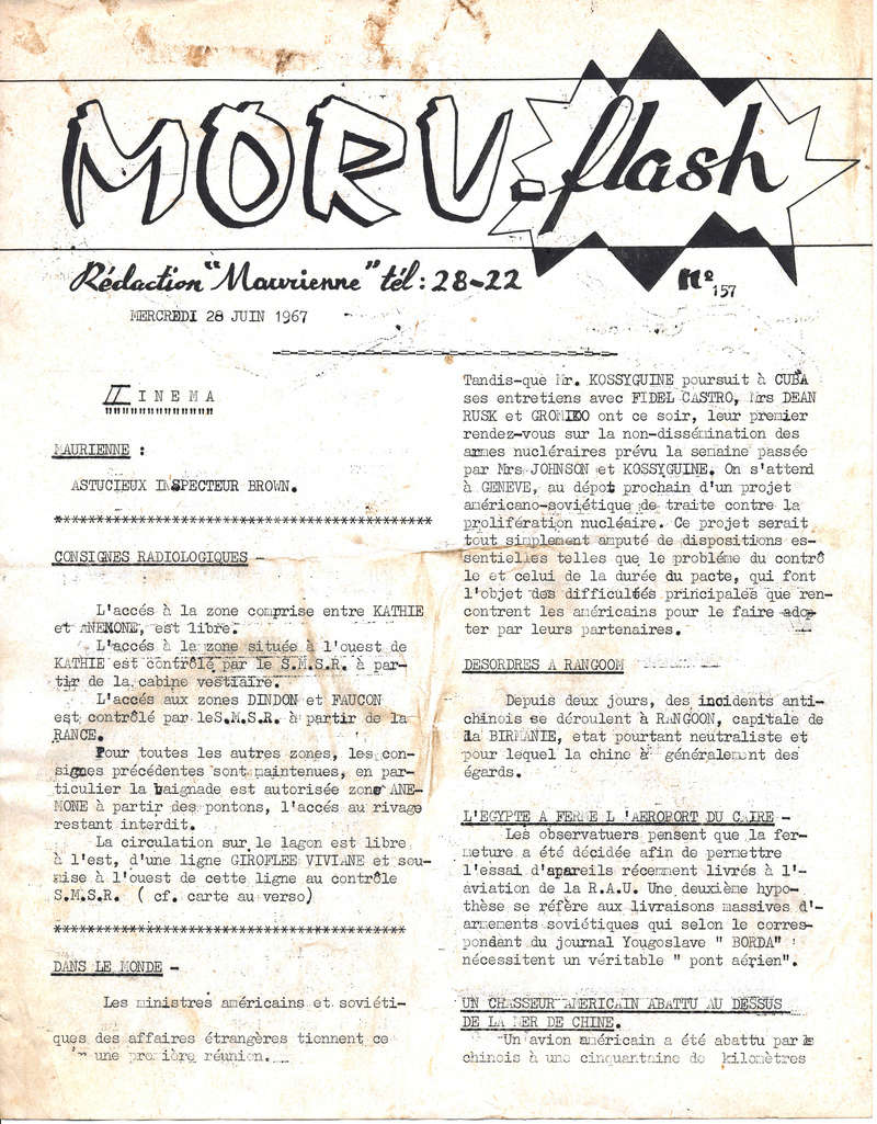 MAURIENNE (BB - MURUROA) - Page 15 139_4-10