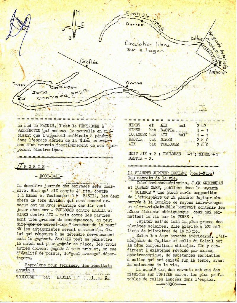 MAURIENNE (BB - MURUROA) - Page 15 139_4-11