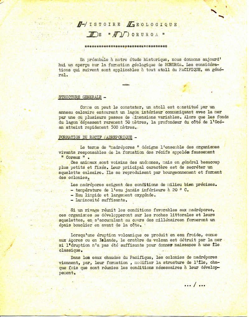 MAURIENNE (BB - MURUROA) - Page 15 139_4-12