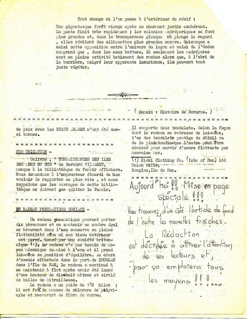 MAURIENNE (BB - MURUROA) - Page 15 139_4-13