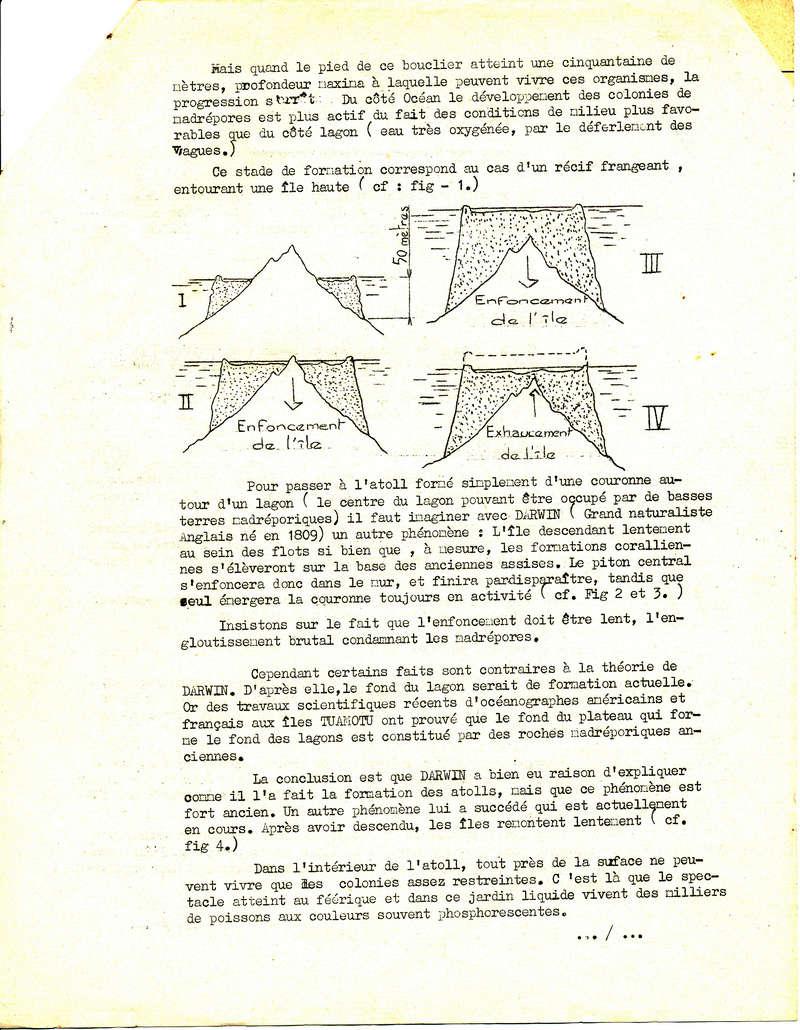 MAURIENNE (BB - MURUROA) - Page 15 139_4-14