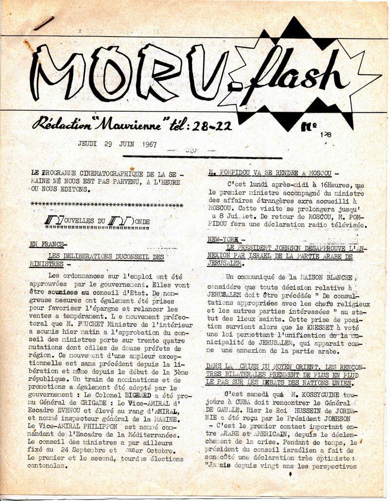 MAURIENNE (BB - MURUROA) - Page 15 139_4-15