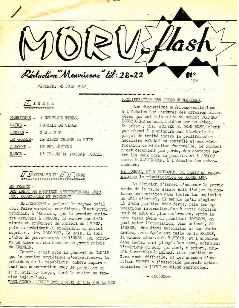 MAURIENNE (BB - MURUROA) - Page 15 139_4-16