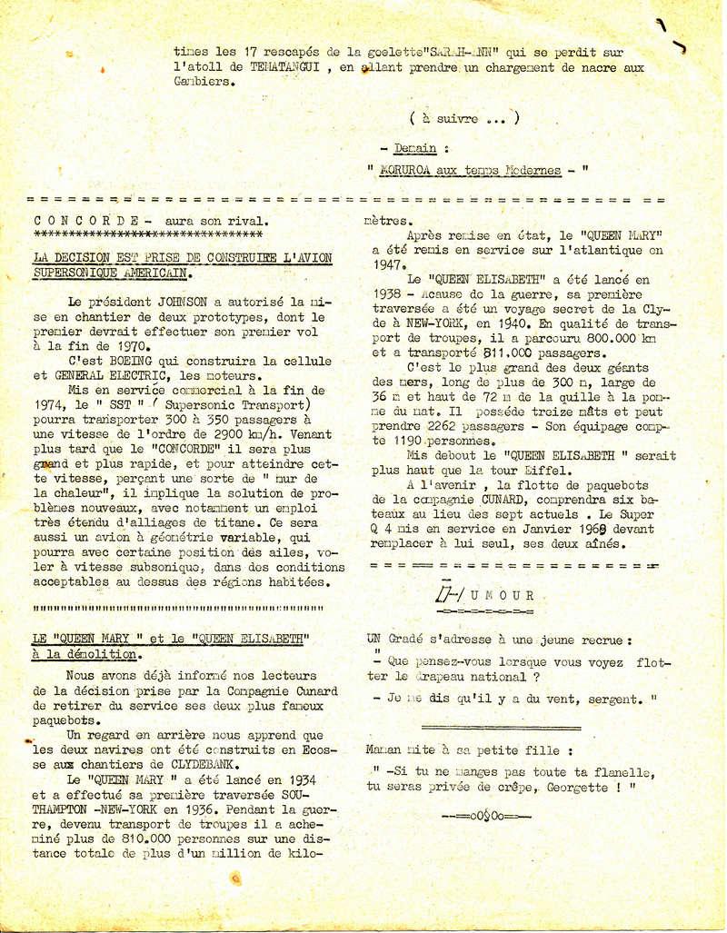 MAURIENNE (BB - MURUROA) - Page 15 139_4-18