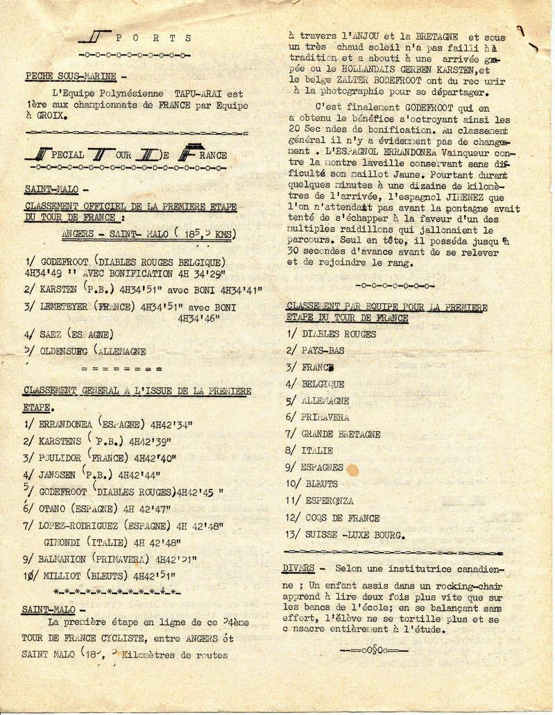 MAURIENNE (BB - MURUROA) - Page 15 139_4-20