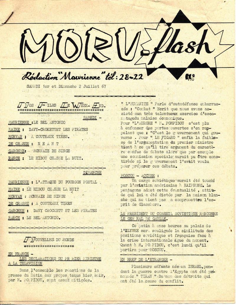 MAURIENNE (BB - MURUROA) - Page 15 139_4-21