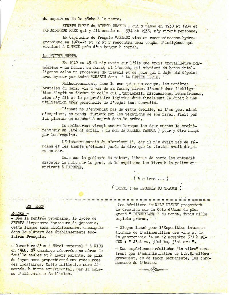 MAURIENNE (BB - MURUROA) - Page 15 139_4-22