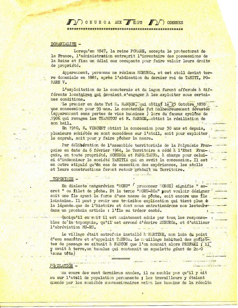 MAURIENNE (BB - MURUROA) - Page 15 139_4-23