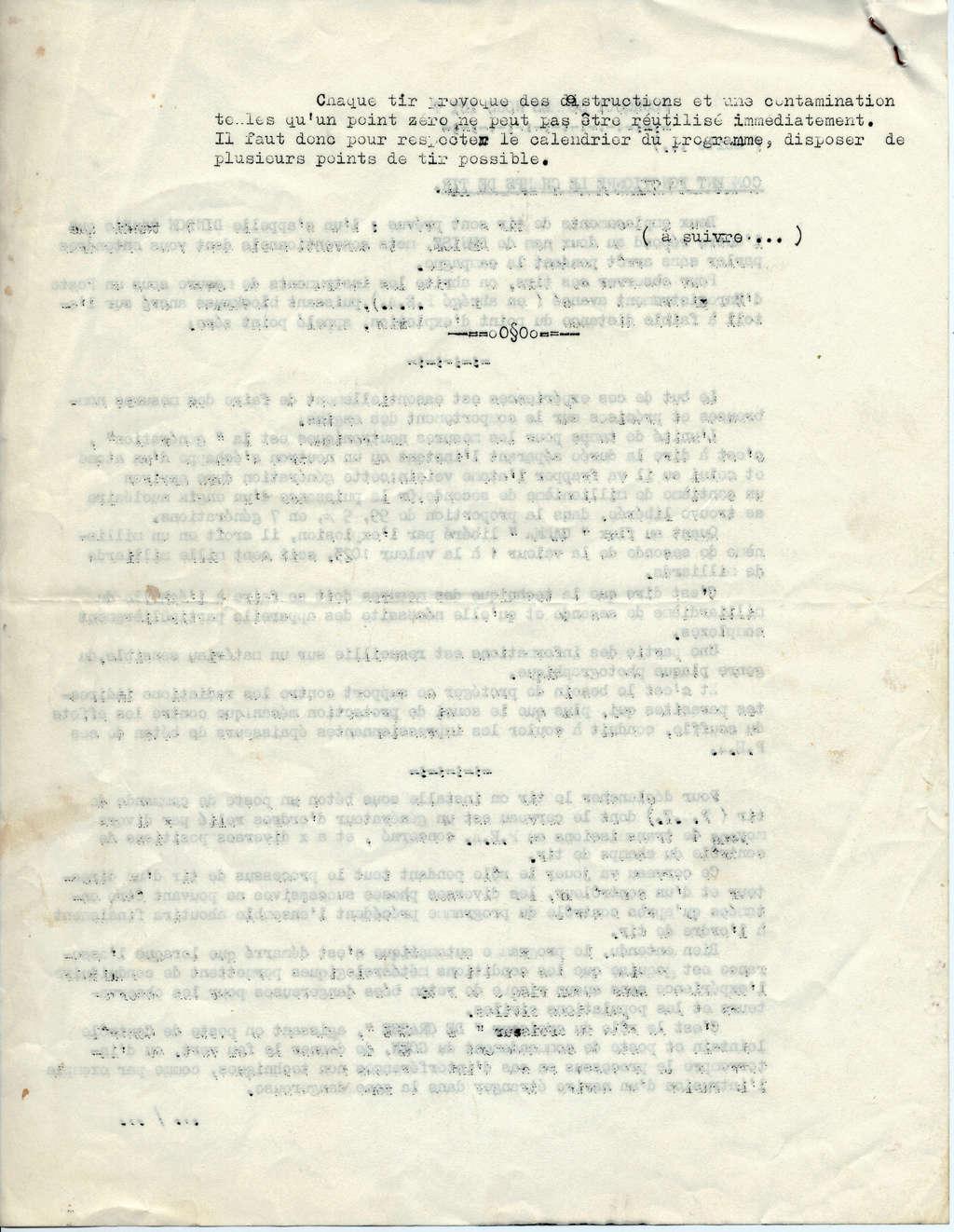 MAURIENNE (BB - MURUROA) - Page 15 139_5-10