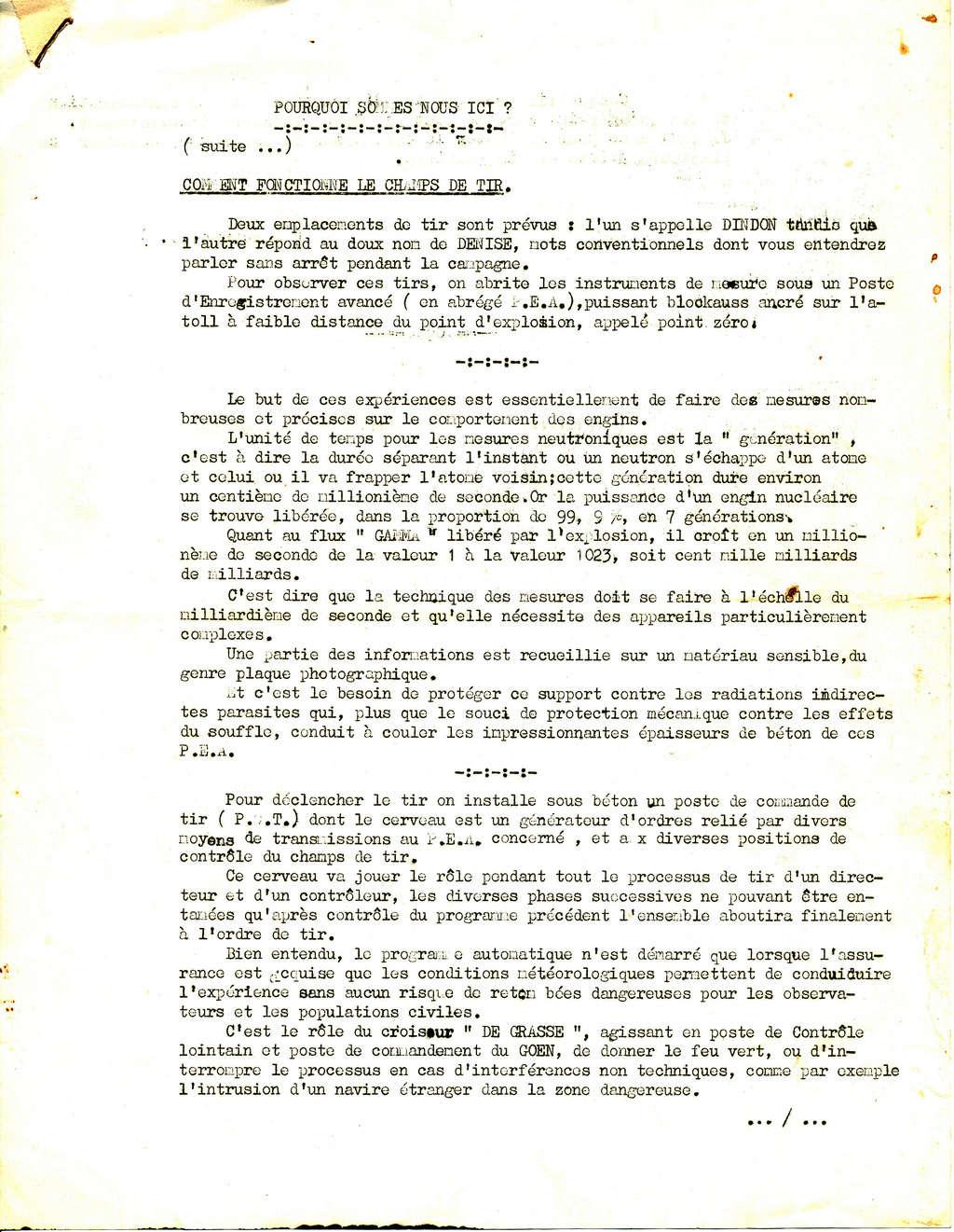 MAURIENNE (BB - MURUROA) - Page 15 139_5-11