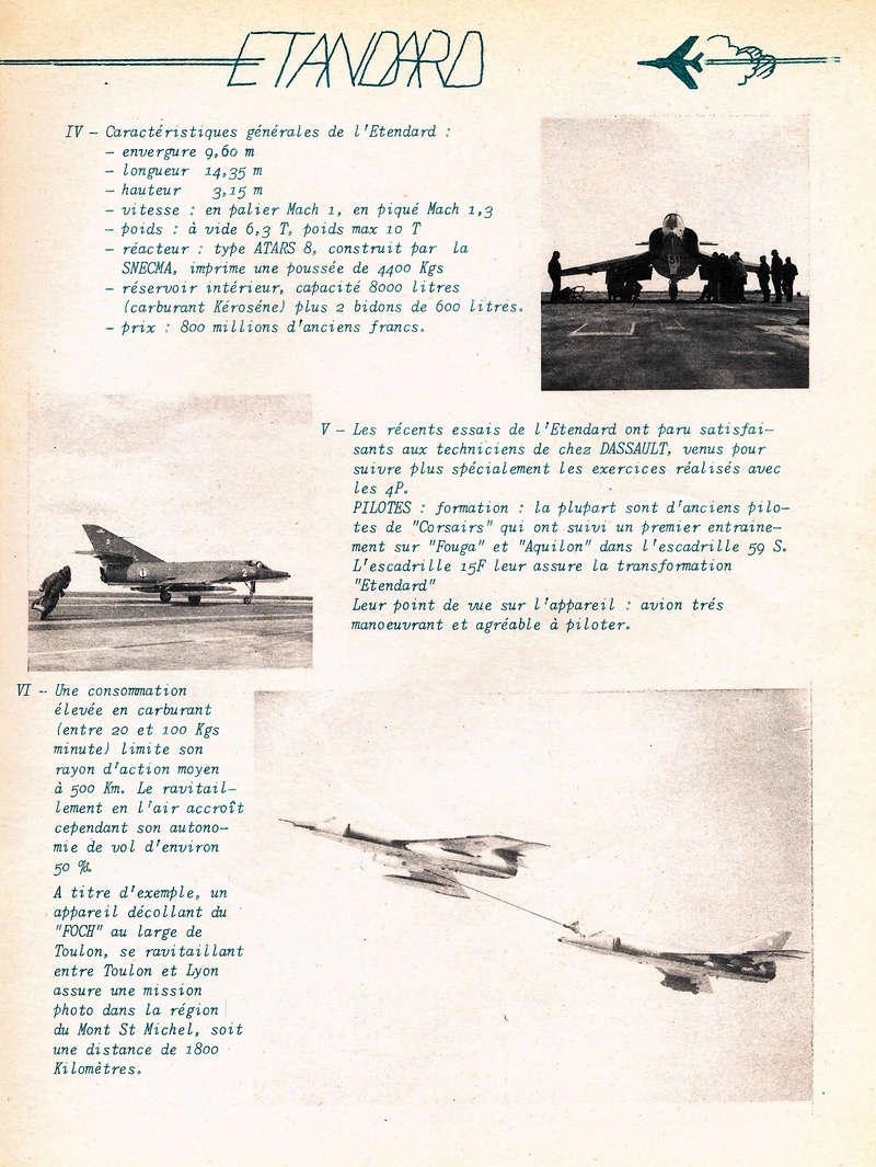 FOCH (PA) - Page 2 18-a_l11