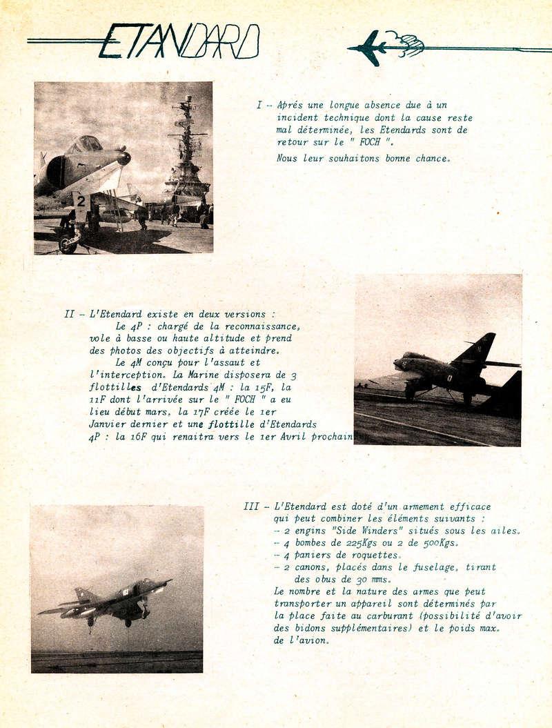 FOCH (PA) - Page 2 18-a_l12