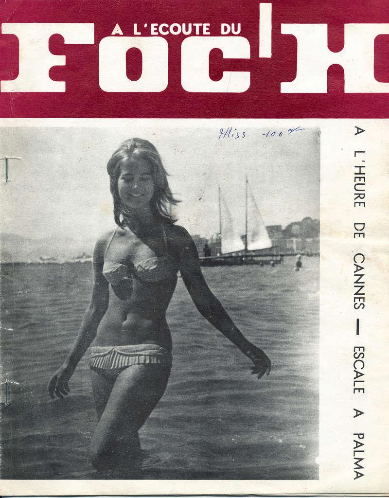 FOCH (PA) - TOME 2 - Page 3 36-a_l10