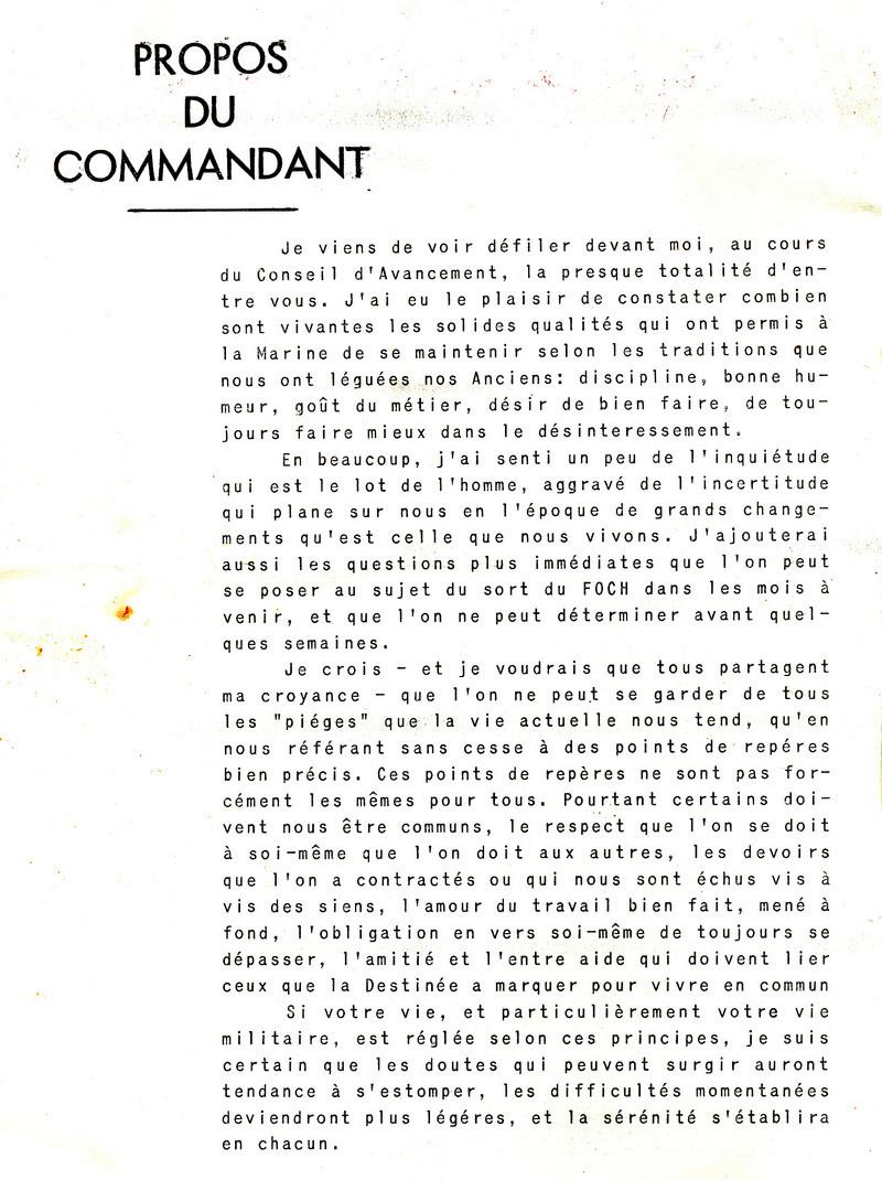 FOCH (PA) - TOME 2 - Page 3 36-a_l11