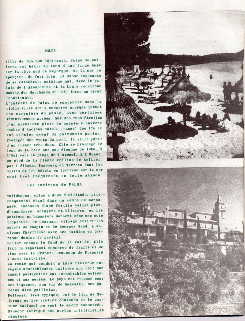 FOCH (PA) - TOME 2 - Page 3 36-a_l16
