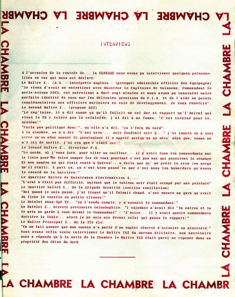 FOCH (PA) - TOME 2 - Page 3 36-a_l17