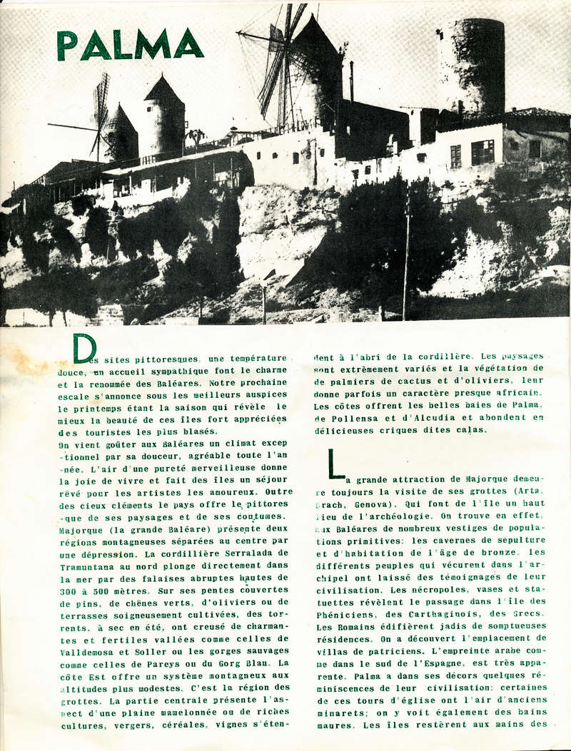 FOCH (PA) - TOME 2 - Page 3 36-a_l18