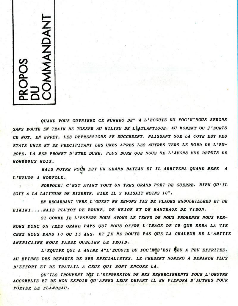 FOCH (PA) - TOME 2 - Page 4 6-a_l_10