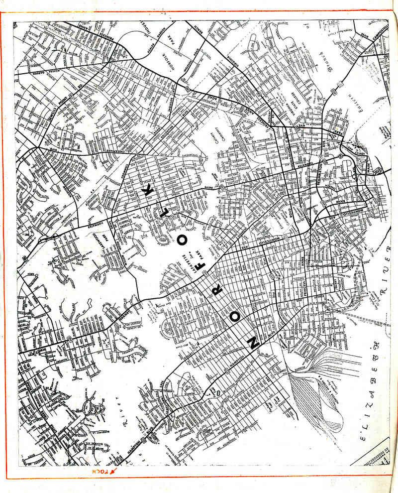 FOCH (PA) - TOME 2 - Page 4 6-a_l_11