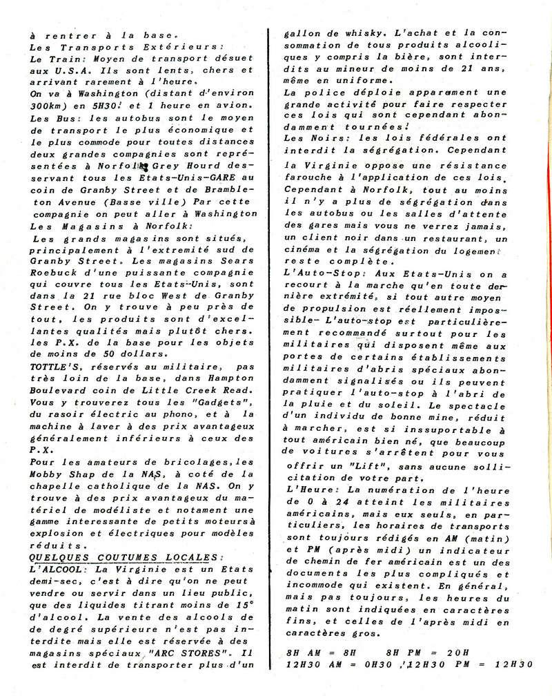 FOCH (PA) - TOME 2 - Page 4 6-a_l_14