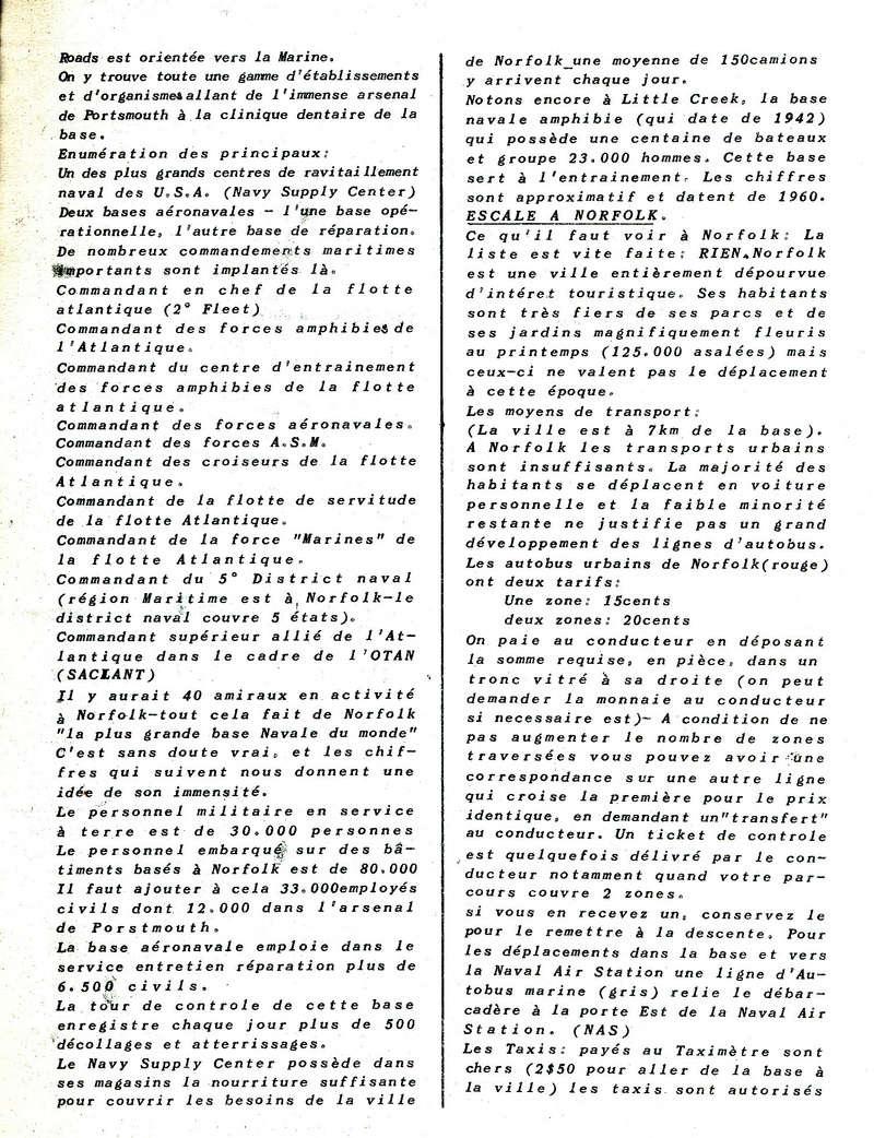 FOCH (PA) - TOME 2 - Page 4 6-a_l_17