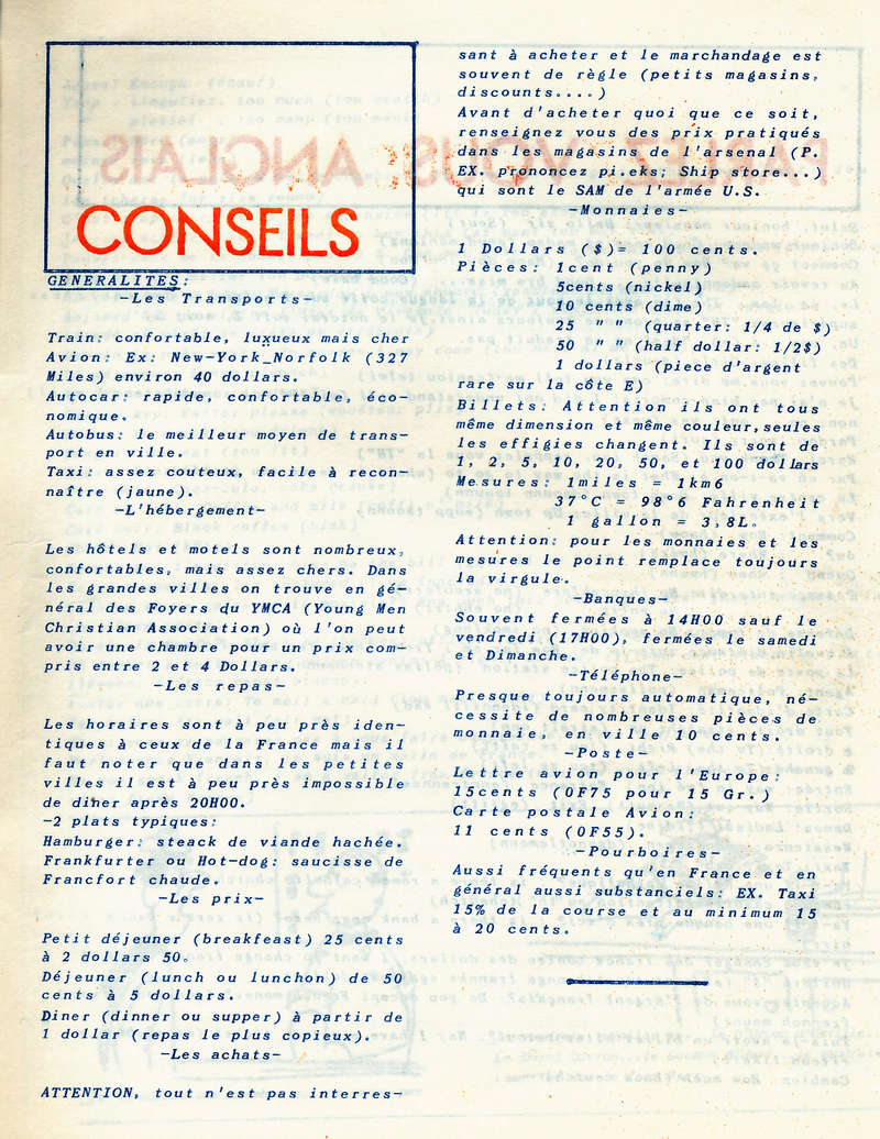 FOCH (PA) - TOME 2 - Page 4 6-a_l_18