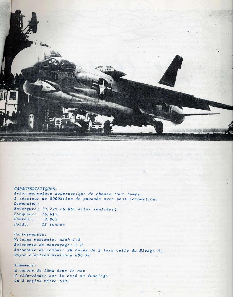 FOCH (PA) - TOME 2 - Page 4 6-a_l_20