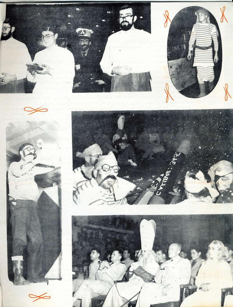 FOCH (PA) - TOME 2 - Page 4 6-a_l_22