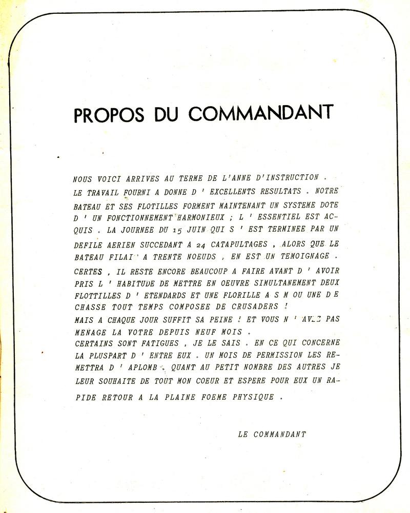 FOCH (PA) - TOME 2 - Page 3 62-a_l13