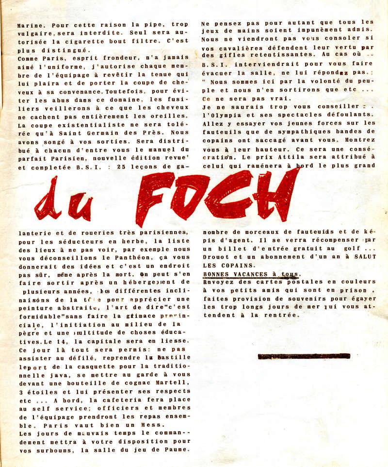 FOCH (PA) - TOME 2 - Page 3 62-a_l15