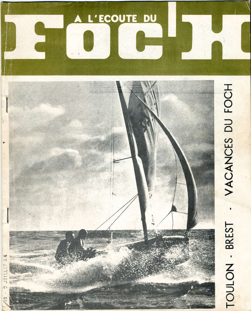 FOCH (PA) - TOME 2 - Page 3 62-a_l16
