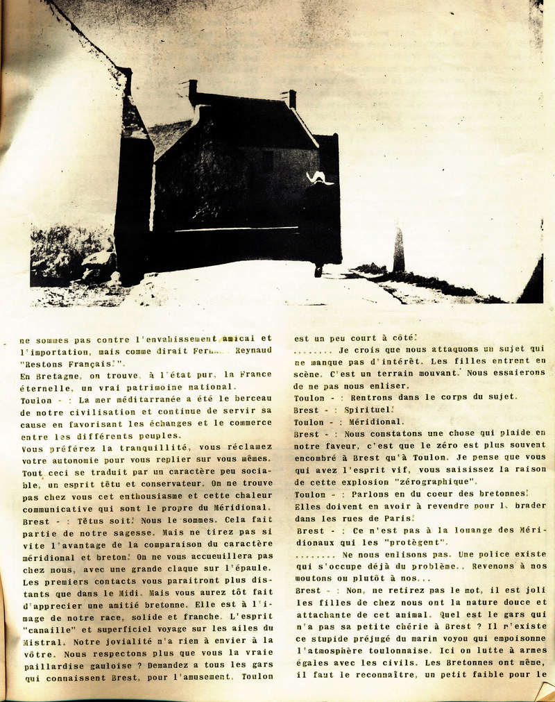 FOCH (PA) - TOME 2 - Page 3 62-a_l17
