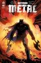Pour patienter - Page 16 Batman27