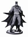 Pour patienter - Page 18 Batman42
