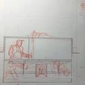 Pour patienter - Page 14 Jsa-sp11
