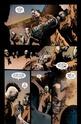 Pour patienter - Page 18 Spawn113