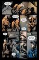 Pour patienter - Page 18 Spawn115