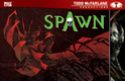 Pour patienter - Page 16 Spawn12