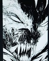Pour patienter - Page 22 Spawn19