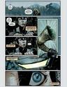 Pour patienter - Page 16 Spawnw18