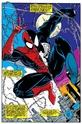 Pour patienter - Page 14 Spider11