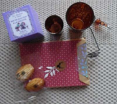 les photos de vos cadeaux Swap_c11