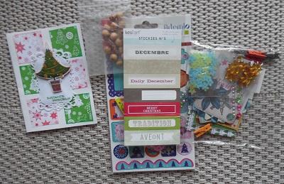 les photos de vos cadeaux Swap_c12