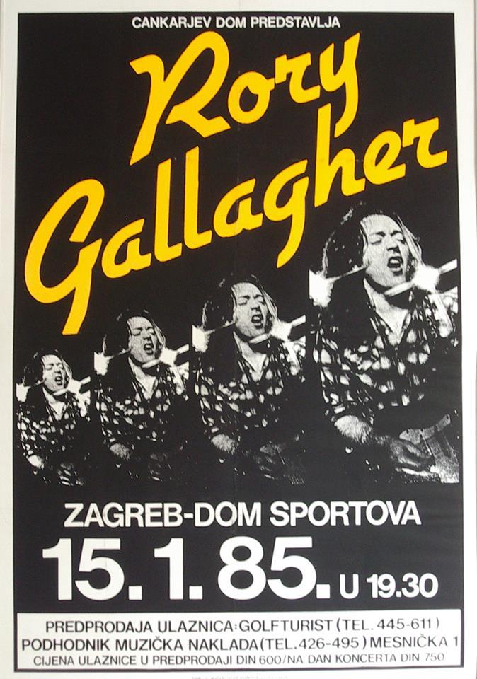 Tickets de concerts/Affiches/Programmes - Page 36 Affich11