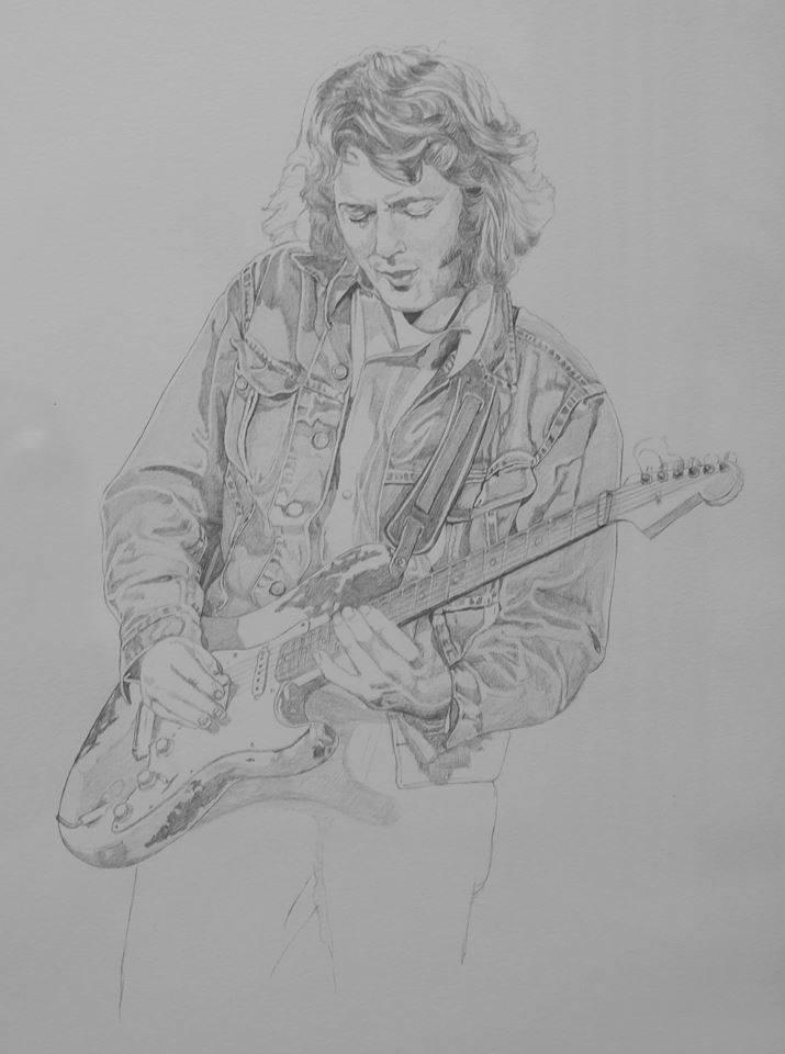 Dessins & peintures - Page 20 Drawin10