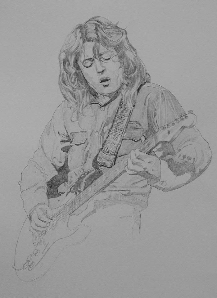 Dessins & peintures - Page 20 Drawin11