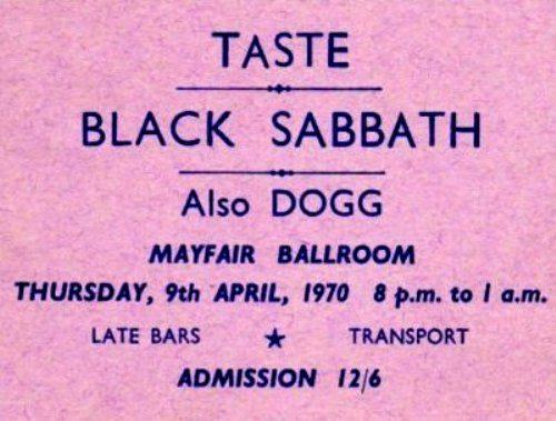 Taste Mk 2 (1968-1970) - Page 19 Taste12