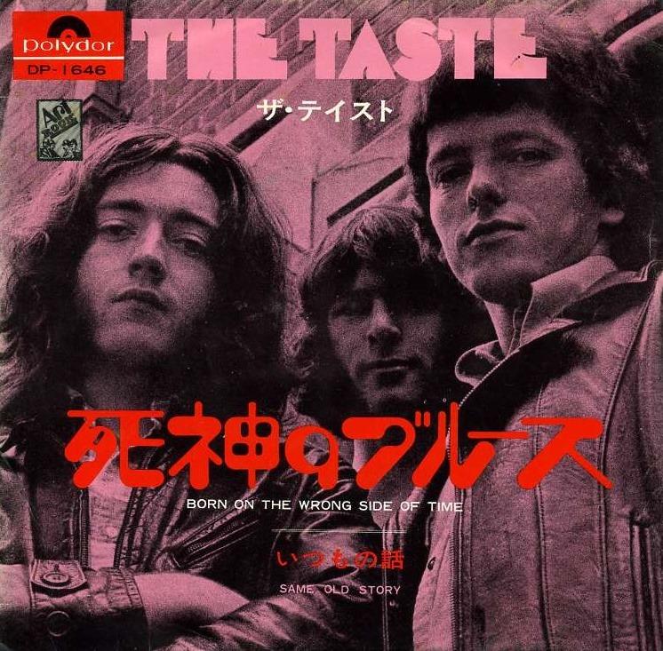 Taste Mk 2 (1968-1970) - Page 18 The_ta10